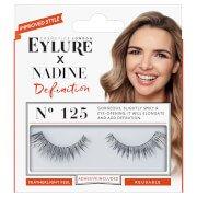 Накладные ресницы Girls Aloud Lashes - Nadine Eylure