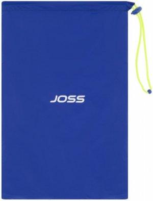 Мешок для мокрых вещей Joss. Цвет: голубой
