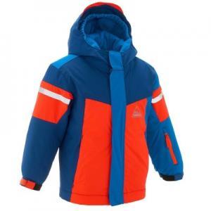 Куртка Горнолыжная Детская 300 WEDZE