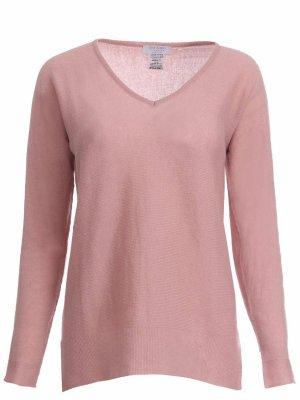 24232/125/32/207 GRAN SASSO. Цвет: розовый