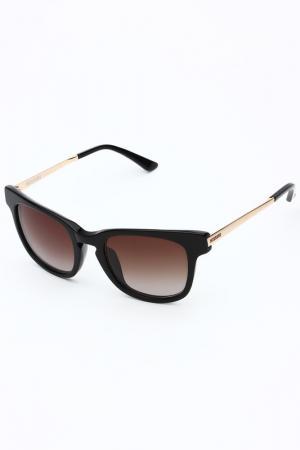 Солнцезащитные очки Missoni. Цвет: золотой