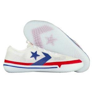 Другие товары Converse. Цвет: белый