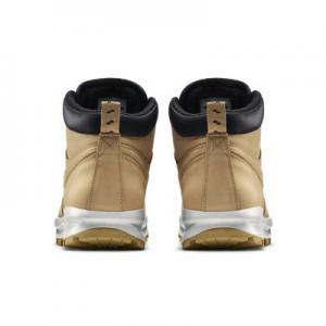 Мужские ботинки Manoa - Желтый Nike