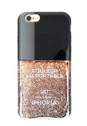 Чехол для IPhone 6 IPHORIA. Цвет: разноцветный