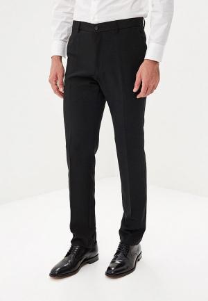 Пиджак la Biali. Цвет: черный