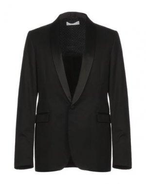 Пиджак MACCHIA J. Цвет: черный