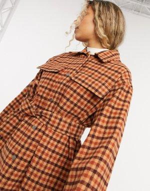 Куртка -Мульти In Wear