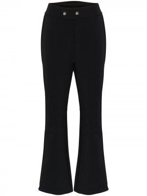 Лыжные брюки Emilia Bogner. Цвет: черный