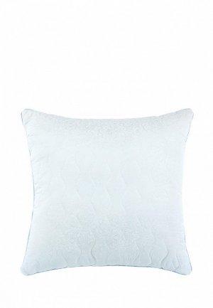 Подушка Mia Cara 70х70 см. Цвет: белый