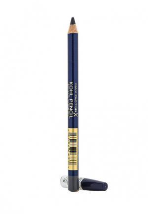 Карандаш для глаз Max Factor Kohl Pencil 050 тон