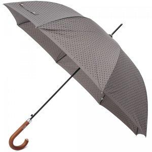 Зонт Fabi. Цвет: серый