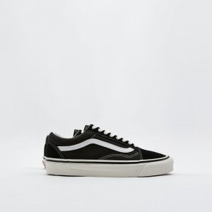 Кеды Old Skool 36 Dx Vans