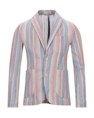 Пиджак MARCIANO. Цвет: бежевый