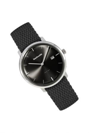 Watch Lambretta. Цвет: black