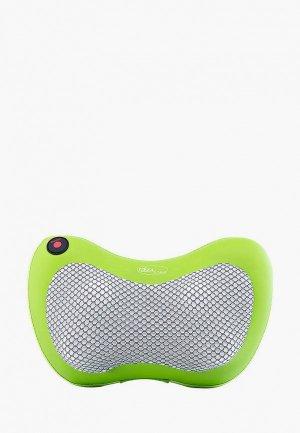 Массажер для тела Gezatone AMG392. Цвет: зеленый