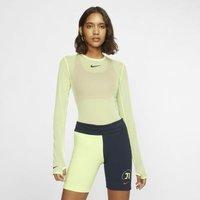Женское боди Nike Sportswear City Ready