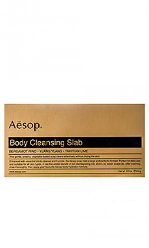 Очиститель тела Aesop. Цвет: beauty: na