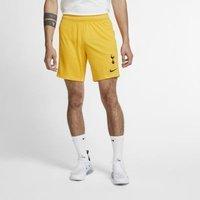 Мужские футбольные шорты из третьего комплекта ФК «Тоттенхэм Хотспур» 2020/21 Stadium
