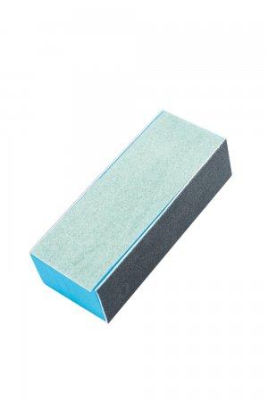 Блок для шлифовки LacyWear