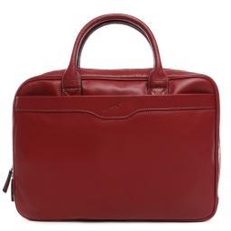 Портфель RU4368 темно-красный GERARD HENON