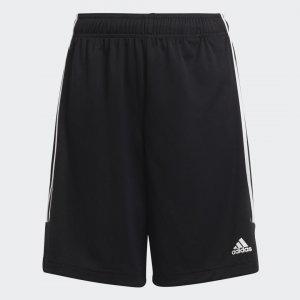 Шорты Sereno Sportswear adidas. Цвет: черный