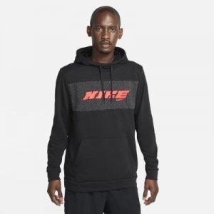 Мужская худи для тренинга Nike Dri-FIT Sport Clash