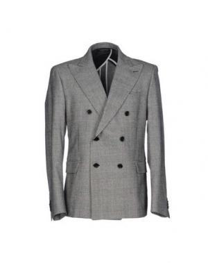 Пиджак LC23. Цвет: черный