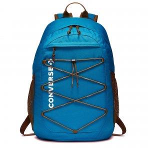Swap Out Backpack Converse. Цвет: синий
