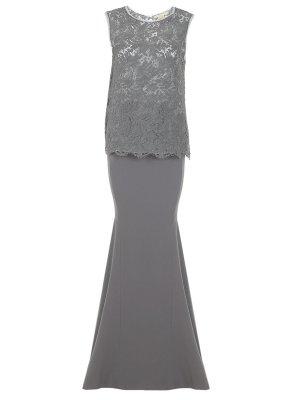 Костюм: блуза+юбка ANTONIO BERARDI