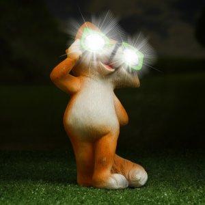 Садовый светильник Хорошие сувениры