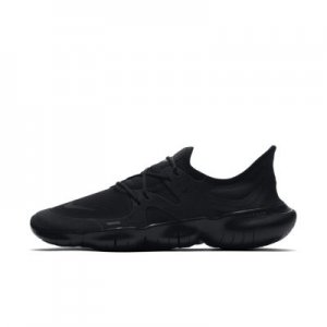 Мужские беговые кроссовки Free RN 5.0 Nike