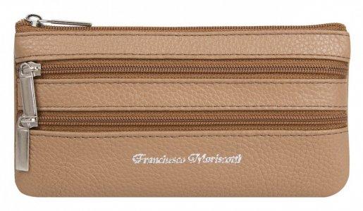 Футляр д/ключей Franchesco Mariscotti