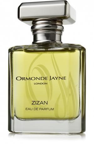 Парфюмерная вода Zizan Ormonde Jayne. Цвет: бесцветный