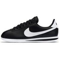 Кроссовки Nike Cortez Basic - Черный