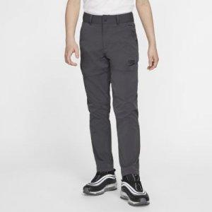 Брюки для мальчиков школьного возраста Sportswear Nike