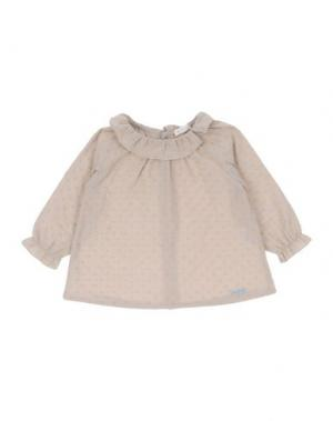 Блузка NANÁN