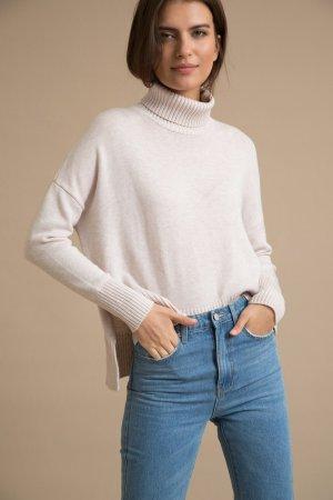 Зауженные джинсы EMKA