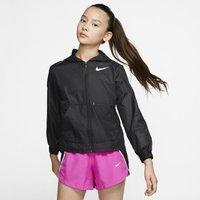 Куртка для тренинга девочек школьного возраста Nike