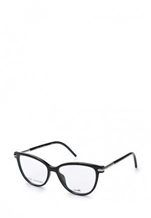 Оправа Marc Jacobs 50 D28. Цвет: черный