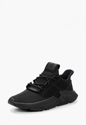 Кроссовки adidas Originals PROPHERE. Цвет: черный