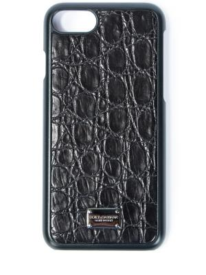 Чехол для IPhone 6 DOLCE & GABBANA