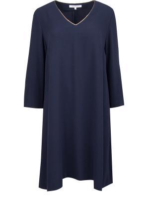 Повседневное платье GERARD DAREL