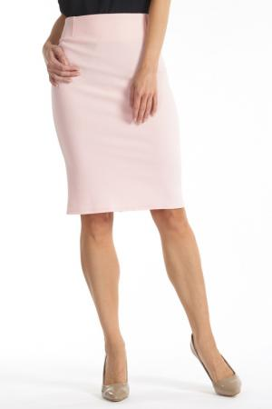 Skirt INFINITE YOU. Цвет: pink