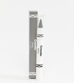 Карандаш для лица Crayola
