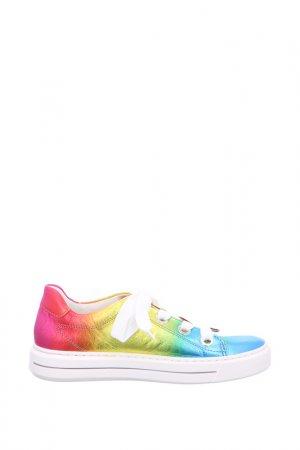 Кеды ARA. Цвет: 30 rainbow