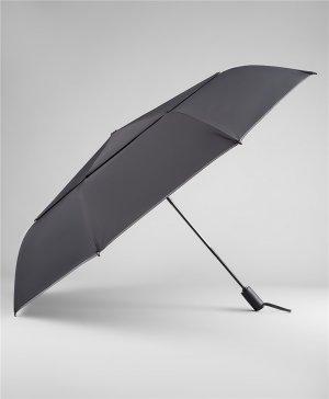 Зонт HENDERSON. Цвет: черный