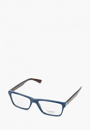 Оправа Vogue® Eyewear VO5314 2484. Цвет: синий
