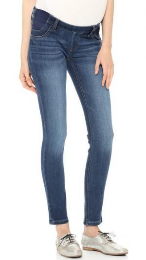 Florence Maternity Skinny Jeans DL1961
