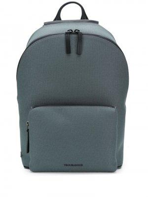 Рюкзак Adventure Troubadour. Цвет: зеленый
