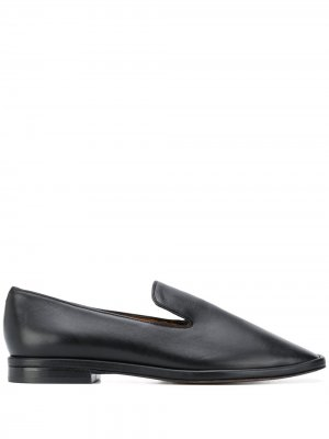 Olympia loafers Clergerie. Цвет: черный